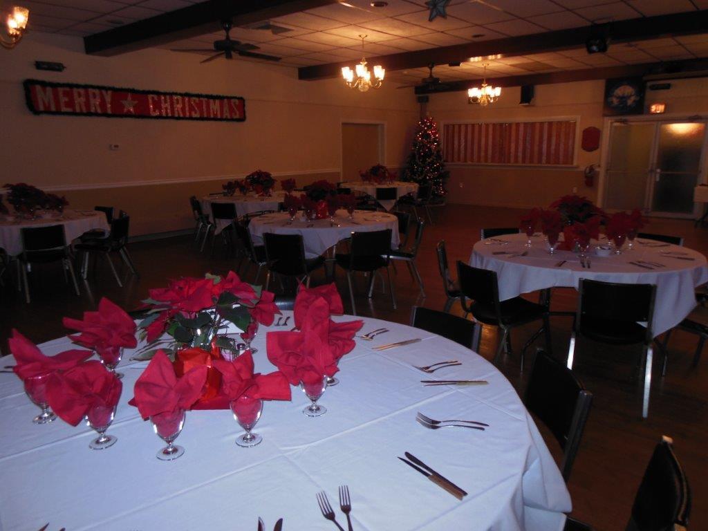 Retired Dinner 2014 006