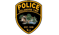 delaware-twp-patch