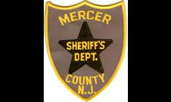 mercer-county-150x250
