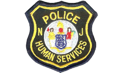new_jersey_human_services_police