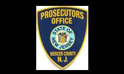 prosecutor-office