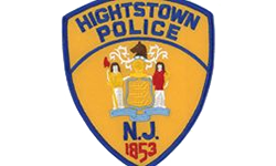 hightstown-police-department-logo