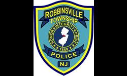 robinsvill_250x150